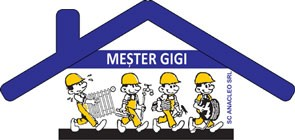 MESTER GIGI